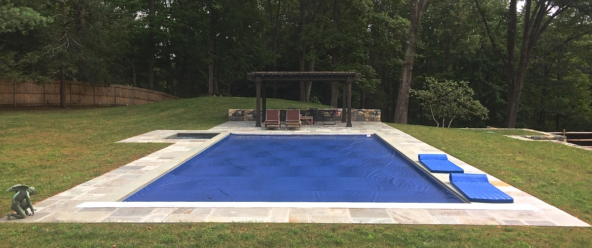 automatic pool covers. At The End Of Day An Automatic Cover Is A Great Investment For Your Pool. It Saves You Time And Money Gives Peace Mind. Pool Covers 8