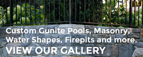 gunite-pool-contractor-westchester