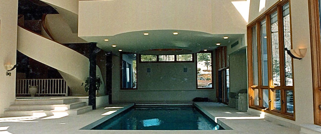 slider-indoor-pool-installation