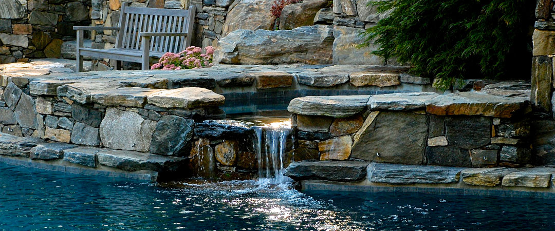 slider-new-swimming-pool-waterfall