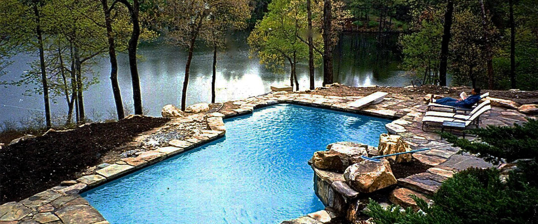 slider-outdoor-pool-by-river