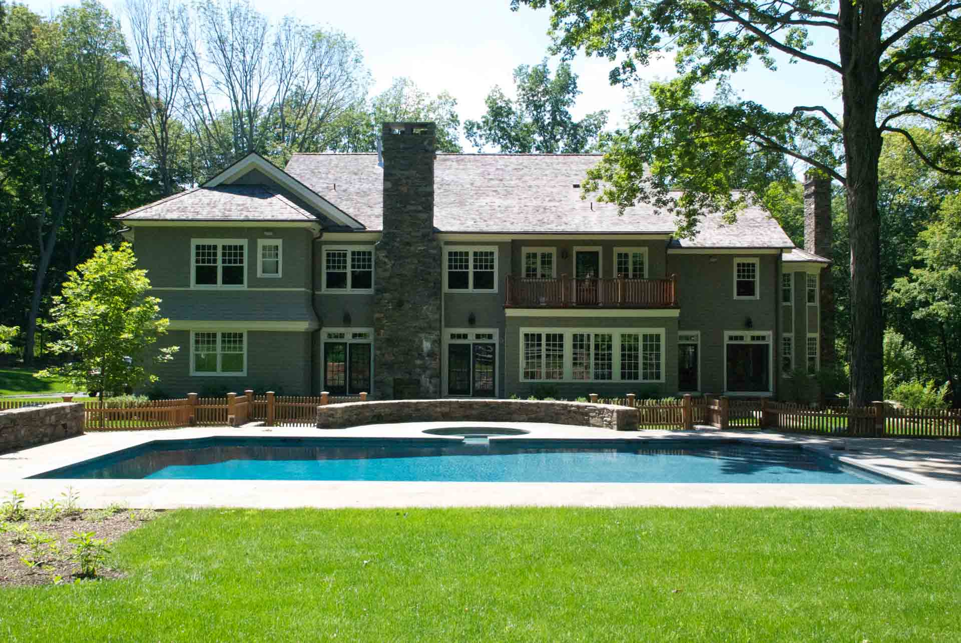 Good They Are Details That Can Enhance The Primary Design Concepts Of Your Pool.View  Our Photo Gallery For Inspiration.